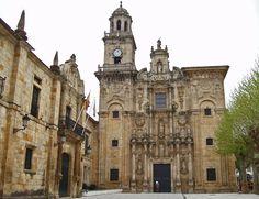 Anexo:Bienes de interés cultural de la provincia de Lugo - Wikipedia, la enciclopedia libre