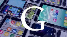 Mobilegeddon Is Beginning, Not Ending - Search Engine Land