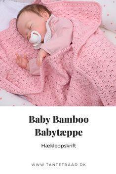 Baby Bamboo, Baby Barn, Knit Crochet, Creativity, Knitting, Tricot, Breien, Ganchillo, Stricken