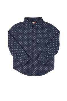 darcy ls shirt | Cotton On