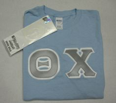 Greek Fraternity Theta Chi Apparel and Merchandise Theta Chi, Fraternity, Packing, Clothes, Bag Packaging, Outfits, Clothing, Kleding, Outfit Posts