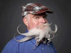 National-Beard-and-Moustache-Championships-2013-5