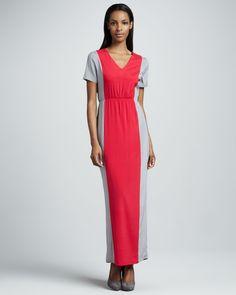 http://ncrni.com/jilro-jane-colorblock-charmeuse-maxi-dress-p-602.html