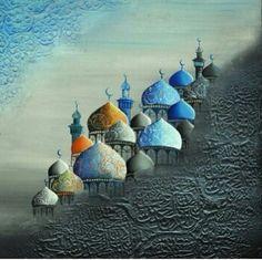 Khalid almdellal shanasheel pinterest kunst for Innendekoration 1921