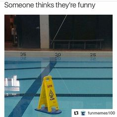 #Repost @funmemes100 with @repostapp  It is a little funny  #funnymemes #funnyshit #funmemes100 #instadaily #instaday #daily #posts #fun #nochill #girl #savage #girls #boys #men #women #lol #lolz #follow #followme follow for more funny content  @funmemes100