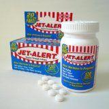 Caffeine pills.  They help make my migraines go away.