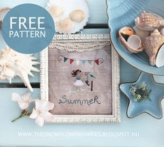 http://thesnowflowerdiaries.blogspot.hu/2015/07/free-summer-pattern.html