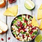 Dania z grilla w wersji fit - warzywa z grilla - Dietetyczny grill - fit przepisy Grilling, Fitness, Crickets
