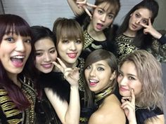 Message | E-girls FAMILY OFFICIAL FAN CLUB