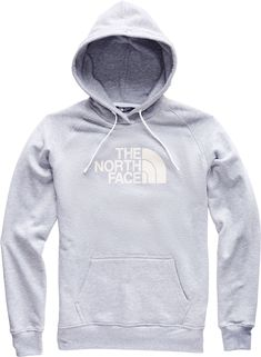 5eac1f5e4 22 Best North Face Outfits images in 2016 | Winter fashion ...