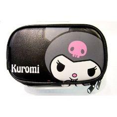 Kuromi!!