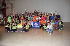 Workshop de Corrida de Rua de Manaus #viajarcorrendo #workshop #workshopdecorrida #corridaderua #manausrunning #manaus #amazonas