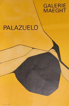 Palazuelo