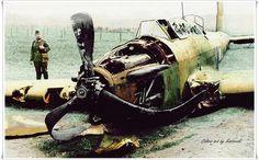 The Fairey Battle was a British single-engine light bomber Ww2 Aircraft, Military Aircraft, Phoney War, Rolls Royce Merlin, Old Warrior, Royal Australian Air Force, Ww2 Planes, Military Equipment, Royal Air Force
