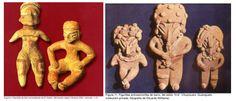 Resultado de imagen para arte prehispanico de occidente