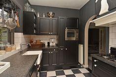 Huis te koop: Koninginneweg 17 3941 DP Doorn [funda]