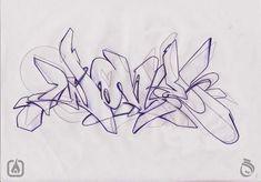 Graffiti Writing, Graffiti Tagging, Graffiti Designs, Graffiti Artwork, Graffiti Styles, Graffiti Alphabet, Graffiti Lettering, Graffiti Wall, Street Art Graffiti