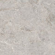 Bianco Drift™ Another unique design inspired by light granites, also combining delicate vein features.