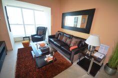 DSC_0261 Home, Apartment, Short Term Rental, 1 Bedroom Apartment, Rental Apartments, Spacious, Apartments In Dubai, Bedroom, Hotel