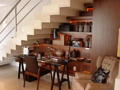 Decor Salteado - Blog de Decoração   Arquitetura   Construção   Paisagismo: Cantos Decorados – ideias para valorizar espaços vazios da sua casa!