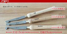 $80.00 (Buy here: https://alitems.com/g/1e8d114494ebda23ff8b16525dc3e8/?i=5&ulp=https%3A%2F%2Fwww.aliexpress.com%2Fitem%2FDIY-woodworking-lathe-cutting-tool-gouge-set%2F32462770797.html ) DIY woodworking lathe cutting tool gouge set for just $80.00