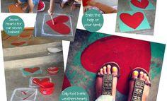 I Love You Kody Mini Heart Tin Gift For I Heart Kody With Chocolates