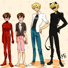 the first part of a swap AU with Ouran High School Host Club and Miraculous Ladbybug - Haruhi as Ladybug and Tamaki as Chat Noir (and I'm not which idea I like better: running the host club but with. Ouran Host Club, Host Club Anime, School Clubs, High School Host Club, Fandom Crossover, Anime Crossover, Fanarts Anime, Anime Manga, Manga Art