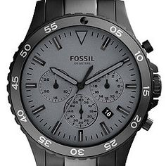 aa6bc7c9d8c1 Men s Watches  Shop Watches
