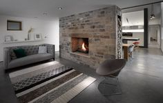 fireplace-room-divider-wood-storage-snook-architects.jpg