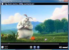 VSO Media Player full