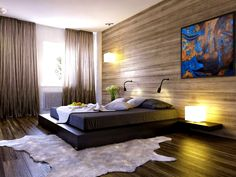 winsome-wooden-wall-panels-for-bedroom-seasons-home-curtain-wallpaper-walls-tv-furniture-door-ceiling-decorative-drapery-divider-window-decor.jpg (1200×900)