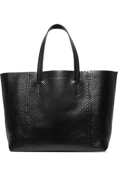 VICTORIA BECKHAM . #victoriabeckham #bags #hand bags #tote #