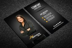 Simple handyman business cards estate agent business card century21 business cards free shipping online design and printing services for century 21 real reheart Gallery