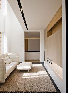 Laat je inspireren door de metamorfoses, droomhuizen en tips en trucs om je eigen interieur een impuls te geven.RTLWoonmagazine