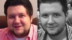 Wie ich 28kg verloren habe und warum es diesen Blog gibt