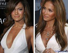 Jennifer lopez plastic surgery - http://plasticsurger.com/jennifer-lopez-plastic-surgery/