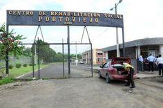 Terremoto Ecuador crolla muro carcere 130 detenuti evasi - Blitz quotidiano - 757Live Network #757LiveIT #757Live