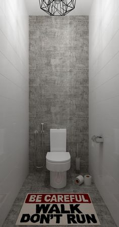 Shower Room Remodelling Suggestions: shower room remodel cost, washroom ideas for small shower rooms, small bathroom design suggestions. Small Shower Room, Small Showers, Shower Rooms, Washroom Design, Bathroom Lighting Design, Bathroom Interior, Modern Bathroom, Modern Room, Funky Bathroom