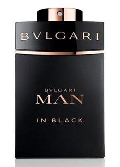 Bvlgari Man In Black Bvlgari. Başarılı YSL - La Nuit de L'Homme 'un biraz daha serti ama daha az kalıcısı. No.10-20