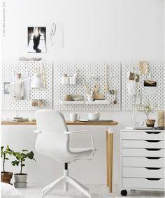 10 Rad Dorm Decor Ideas from IKEA Stylists   Poppytalk