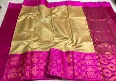 Latest kuppadam pattu sarees with images Kuppadam Pattu Sarees, Siri, Designers, The Originals, Shopping