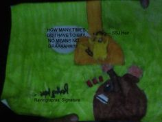 Edited, I want to make it clear that i am the original owner of this and anyone claiming to have made it is lying!(Also Edited in the words that where originally said but where mirrored, lol, also this is cropped, the page is bigger but i dun want my face 2 show so lel)| Pikachu is SICK AND TIRED of Buneary always at him, he finally decides that its the time to go SUPER SAYAAAAIINNN HAHAAAAAAA remember kids, #LAGOMORPHSHIPPING