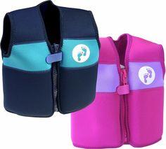TBF Swim Training jacket, Blue, L