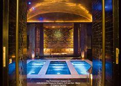 Sofitel Essaouira Mogador Golf & Spa_Les plus beaux HOTELS DESIGN du monde
