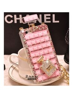 iPhone 6S Chanel hülle,iPhone 6 Schutz etui {Yuhsn4sQ}