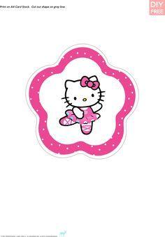 790ea3a0ec A(z) Hello Kitty nevű tábla 720 legjobb képe 2019-ben | Hello kitty ...