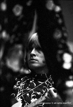 Rolling Stone Brian Jones at Olympic Studios 1967 The Rolling Stones, Brian Jones Rolling Stones, Mick Jagger Rolling Stones, Rolling Stones Guitarist, Mississippi Fred Mcdowell, Rollin Stones, John Lee Hooker, Ron Woods, Delta Blues