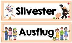 Karten für die Ereignistafel (Teil 4)  Die nächsten Karten  für Ereignistafel  bzw. den Kalender sind fertig. Die Datei beinhaltet vor al...