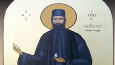 Byzantine Icons, Orthodox Icons, My Prayer, Kai, Detail, Hair Styles, Image, Prayers, Thoughts