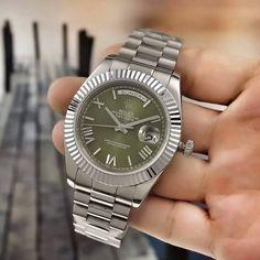 4e0b312db0f 85 Best Replica Rolex Watches images